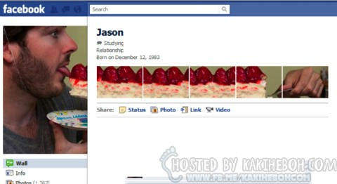 profile_facebook (2)