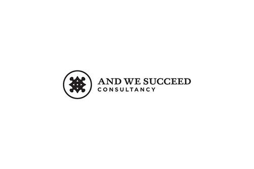 AWS Consultancy Mono Logo