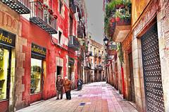 Barcelona 227hdr