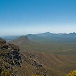 Bluff Knoll (20 of 12) thumbnail