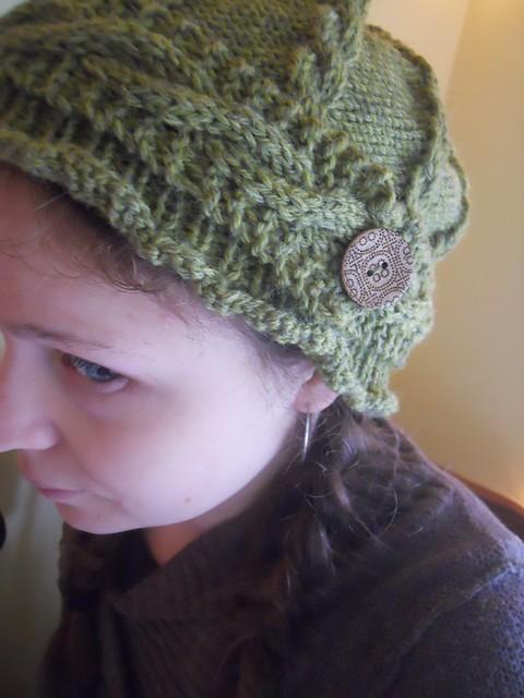 knitting 231