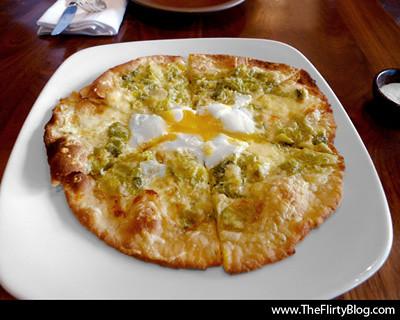 vin-antico-flatbread-pizza