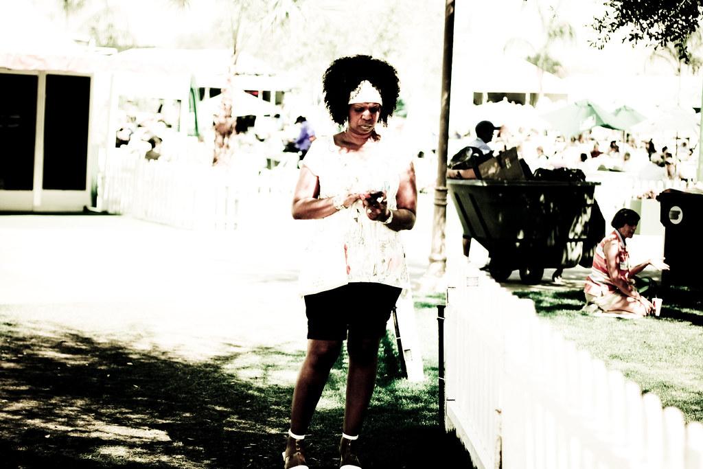 Palm Springs 2011 011