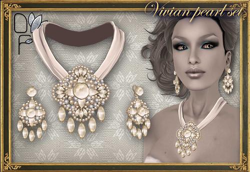 VIVIAN-pearl-set