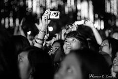 UST Quadricentennial Grand Celebration - 1.27.11 (adcristal) Tags: music rock centennial anniversary live year philippines grand nikond70s pop celebration 400 manila neo ust countdown quadri 80200 sampaloc universityofsantotomas nikon80200mmf28 quadricentennial thomasian ust400 neocentennial