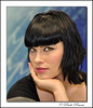 Portrait (paolopenna) Tags: portrait bw italy woman monochrome donna model nikon italia sb600 ritratto winners bianconero greyscale modella 2470 d90 colorphotoaward nikond90 nikkor2470 motodays bestofmywinners bestofblink