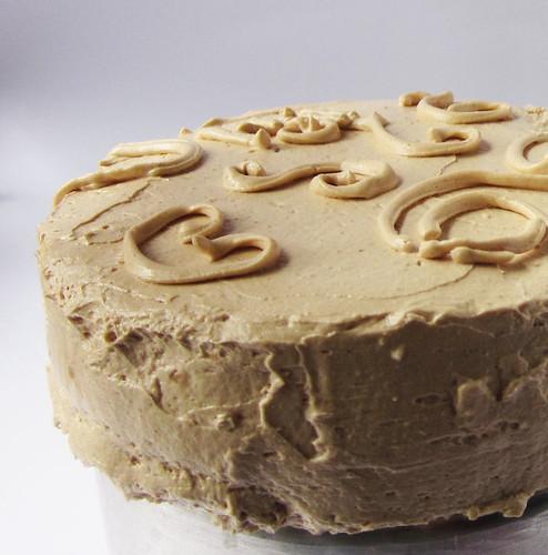Goldilocks Butter Chiffon Cake Recipe
