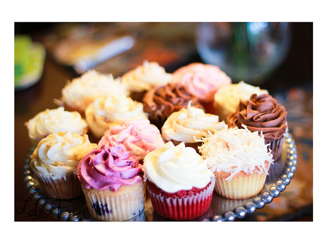 cupcakes.2