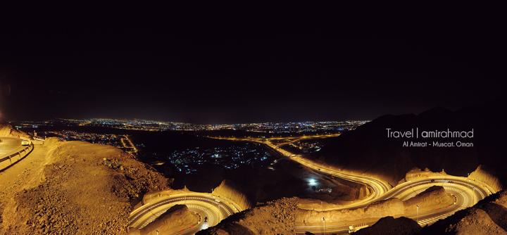 Muscat Nite_Panoramafb