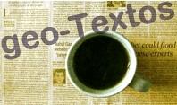 geo textos 2