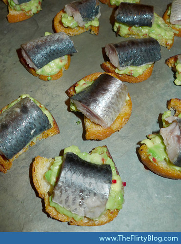 sardine-hors-d-oeuvres-the-moss-room