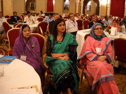 rotary-district-conference-2011-3271-075