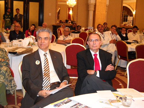 rotary-district-conference-2011-3271-102