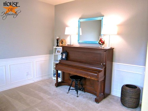 PianoRoomMarch11-3