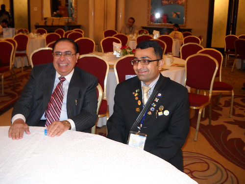 rotary-district-conference-2011-day-2-3271-178