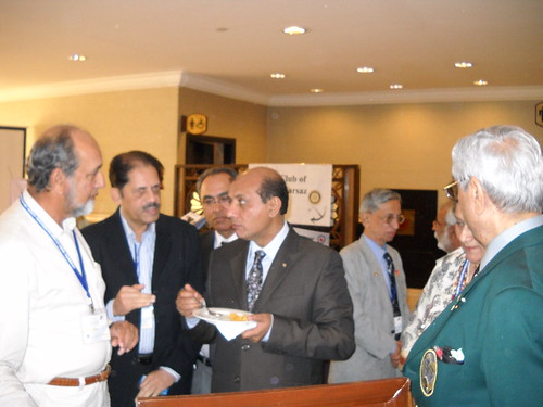 rotary-district-conference-2011-day-2-3271-181