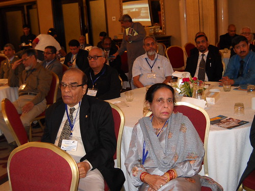 rotary-district-conference-2011-day-2-3271-156