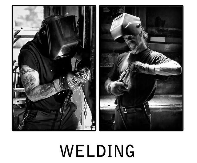 WELDING2x2