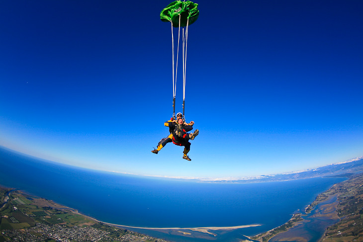 Skydive-Taupo-New-Zealand