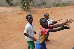 hunger (La.po.) Tags: kenya bambini malindi povert flickraward parcotsavo