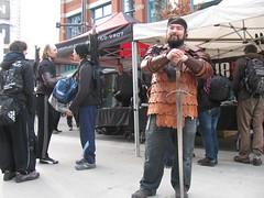 2011_March_CelticFest 101