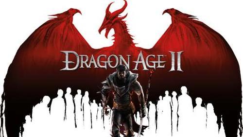 Dragon-Age-II_titel0807
