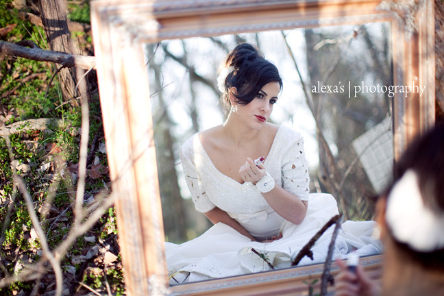 012snowwhite-bridal