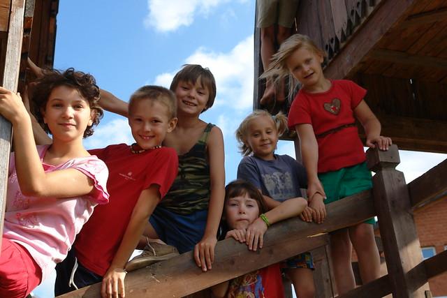 Детские деревни-SOS: крупнейшая международная благотворительная организация в помощь детям-сиротам, альтернатива детским домам, вы можете помочь, сделав пожертвование!