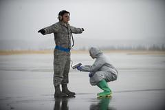 [免费图片] 社会・环境, 案件・事故, 福島第一核電廠, 日本, 201103262300