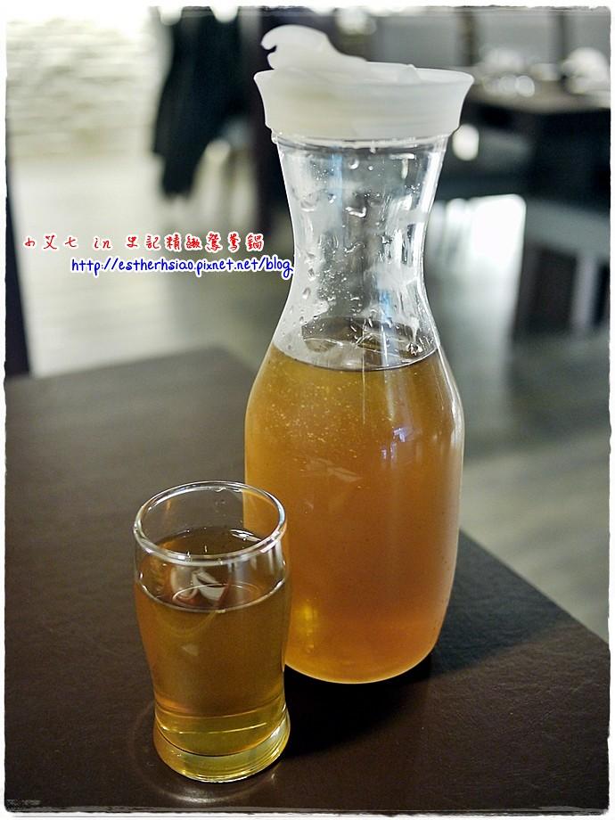 11 冬茶
