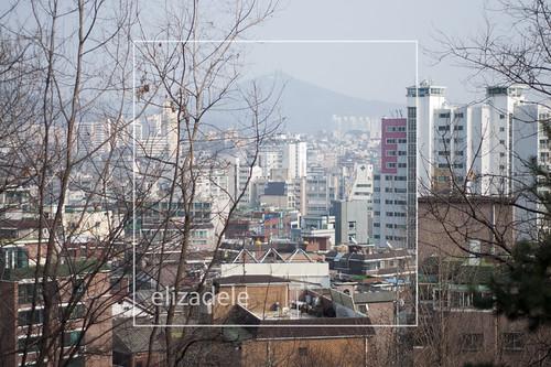 Jeungsan5web