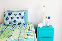 It's a Modern Affair (Art Gallery Fabrics) Tags: home modern pillows collections quilts homedec artgalleryfabrics patriciabravo patbravo modernaffair ciaartgalleryfabrics patribravo