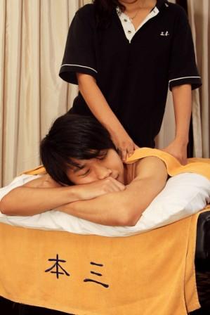 erotic massage in kl № 65749