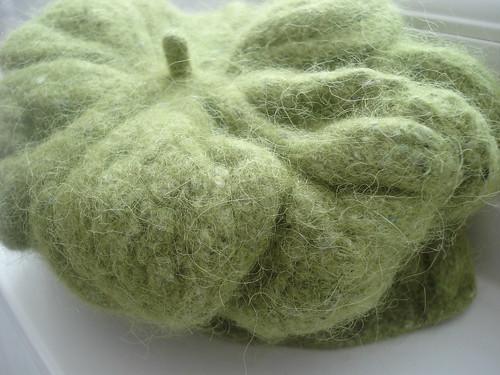 knitting 333