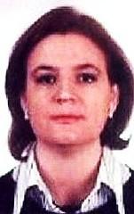 12.-Paqui Molina Navarrete