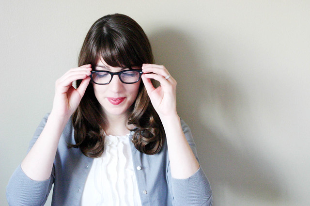 amanda warby parker 2