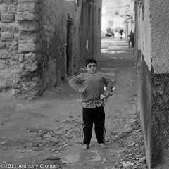 """My Place! "" Tripoli Old Town Jan 2011 (Anthony Cronin) Tags: 6x6 analog square photography all rights souk neopan agfa libya tripoli reserved folders agfaisolette xtol isolette foldingcamera 500x500 streetsphotography fujineopan greensquare solinar libyans agfaisoletteiii film:iso=400 kodakxtol film:brand=fuji formatfolding january2011 anthonycronin filmdev:recipe=5418 developer:brand=kodak developer:name=kodakxtol film:name=fujineopan400 iiicolor skoparmedium camera6x6120filmdevrecipe5418fuji neopankodak xtolfilmbrandfujifilmnamefuji 400filmiso400developerbrandkodakdevelopernamekodak tripolisouk tpastreet tripolioldtown analog© streetphotographyagfa photangoirl"