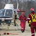 2011-03-30-Aerial Rescue
