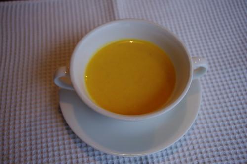 2011.4 soupe