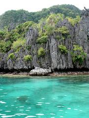 El Nido, Palawan, Philippines (Kathy Perry) Tags: travel philippines backpacking elnido palawan
