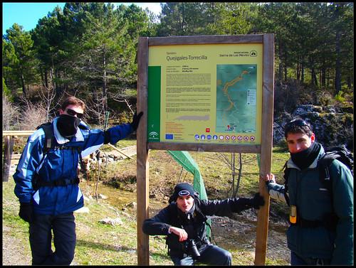 Ruta Torrecilla (1)