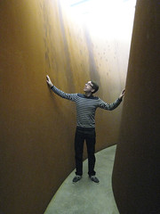 Dia Beacon - Richard Serra (MyLifeInPlastic.com) Tags: new york sculpture dia richard serra beacon