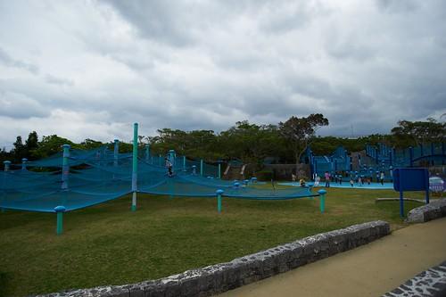 沖縄旅行  079