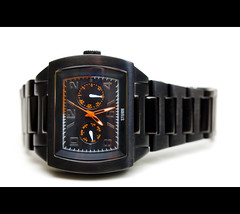 Day 92/365 (ken 11 12) Tags: 50mm prime watches yorkshire flash cannon highkey wrist 365 strobe barnsley niftyfifty strobist 450d yongnuo yn460 rf602 3652011 365the2011edition