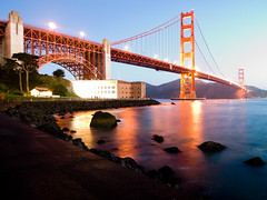 When was the last time you did something for the first time (SF Lіghts) Tags: deleteme5 deleteme8 deleteme deleteme2 deleteme3 deleteme4 deleteme6 deleteme9 deleteme7 sunrise cool saveme deleteme10 goldengatebridge fortpoint uncool uncool2 uncool3 uncool4 uncool5 uncool6 uncool7 olympusep1