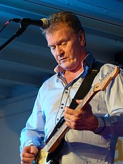 """Steve Summers Band at the Farnham Maltings Boogaloo Blues and Boogie Club 27th February 2014 • <a style=""""font-size:0.8em;"""" href=""""http://www.flickr.com/photos/86643986@N07/13873135575/"""" target=""""_blank"""">View on Flickr</a>"""