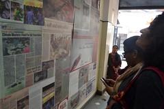 18 (artySORTS) Tags: old delhi art walk photography artywalks