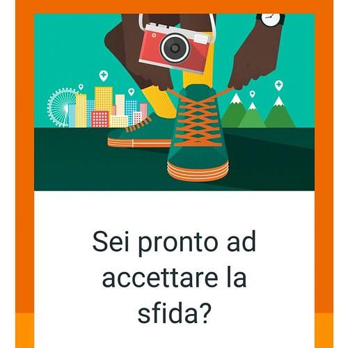 Un super evento per 5 città italiane... Tu parteciperai? #localguides è sempre più presente in Italia! Se non lo conosci chiedimi pure info.