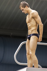 _MG_7954 (speedophotos) Tags: speedo speedos swimmers divers diver swimmer bulge collegeathlete collegejock collegemuscle