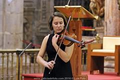 Polina Senatulova